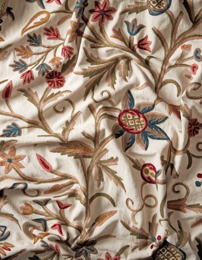 Kanishka Fabric