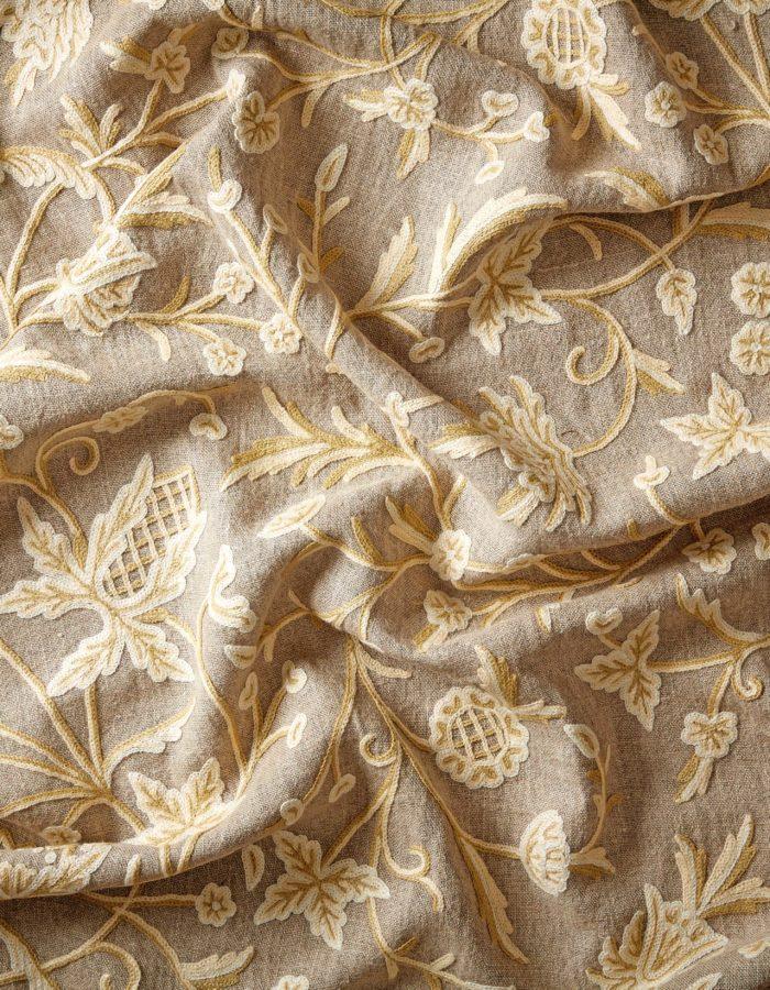 Bishna Fabric