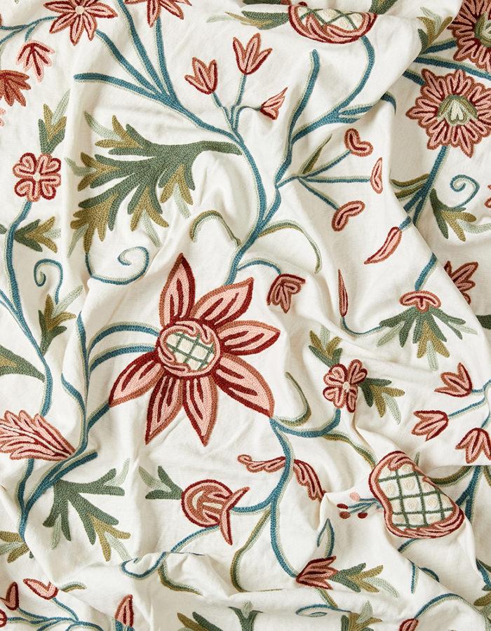 Dufour Fabric