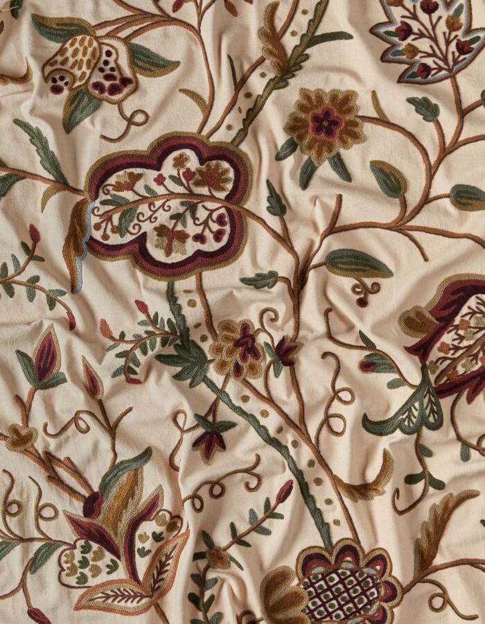 Woodmark Fabric